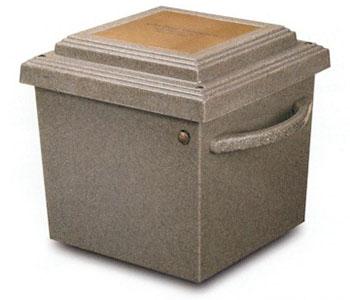 http://www.bunkerfuneral.com/wp-content/uploads/2014/04/toneharbor_urn_vault-edited.jpg