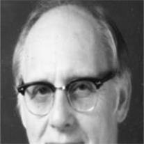 James  Neal, Jr.