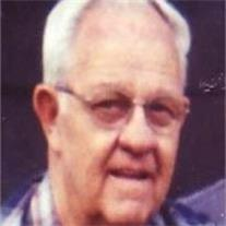 Rudolph  Wierson