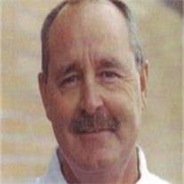 Melvin  Denning