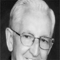 Joseph  Brouillard