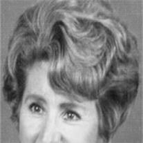 Darlene  Wrobley