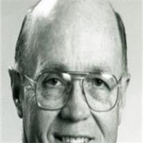 John Hubert  Lyons