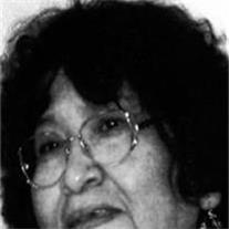 Andreana  Torres