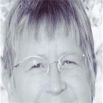 Mary Helen  Miller