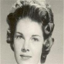 L. Barbara  Warren