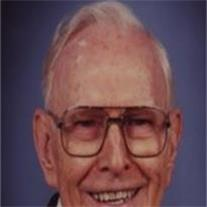 Woodrow  Morrow