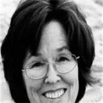 Christine  Keeler