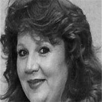 Lisa Marlene  Nielsen