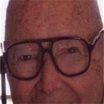 Vernon  Curnow