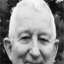 Clyde  Halcomb
