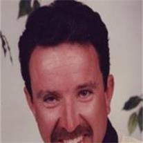 Darryl  Smith