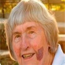 Roberta Mae  Kempton