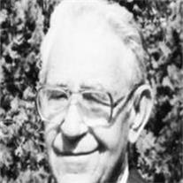 Vernon William  Lemmon