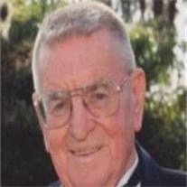 Robert Lacy  Richardson