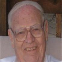 W. Keith  Garrett