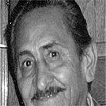 Adam D.  Bermea