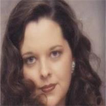 Karey Rachel  Sawyer
