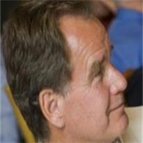 Charles-Michael Edward  McFarland