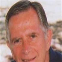 Glen Odell  Dixon