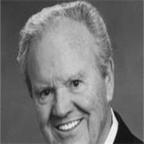 Vernon B.  Watkins