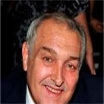 Jerry  Husak