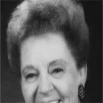 Marilyn  Stringfellow