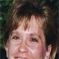 Cindy Lou  Biesemeyer