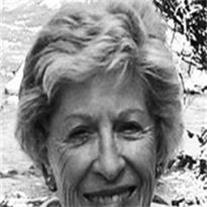 Merillat Jeanne  Wellman