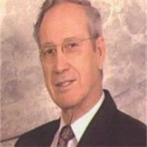 Billy Jo  Brisco