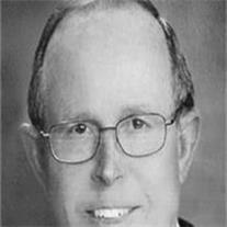 Jerry Duke  Morris