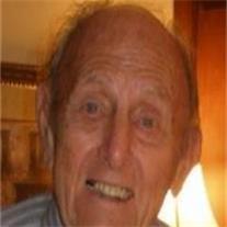 Ronald Earl  Olson