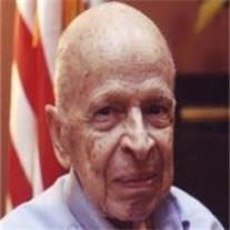 Arthur Charles  Montgomery