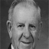 Neldon Ray  Cook