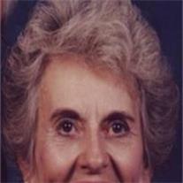 Marjorie Alice  Gunnell