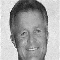 John Thomas  Koontz