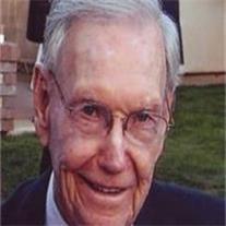 Thomas Seth  Merrill