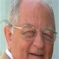 Daniel Wesley  Brock III