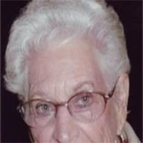 Lena Joyce  Russell