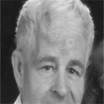 Robert Eugene  Overall