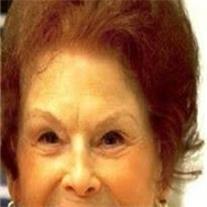 Joan  Udall