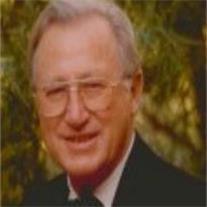 Harold  Evans