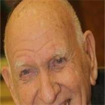 Richard D.  Sabin