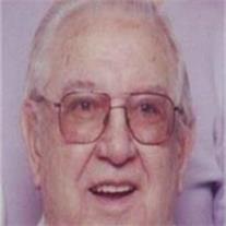 George B.  Myler
