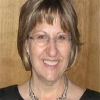 Susan June  Jemison