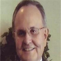 John Lee  Anderson