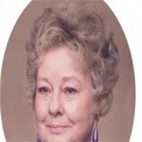Anna Lee  Slivka