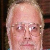John Michael  Cunningham