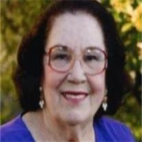 Kathleen Ray  Palmer
