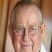 William Maurice  Biesemeyer